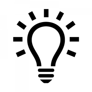lightbulb-icon-LightBulbOn